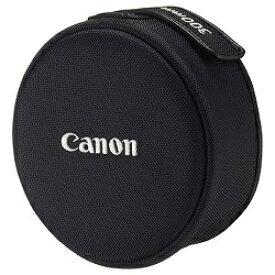 キヤノン CANON レンズキャップ E-145C[LCAPE145C]