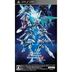 バンダイナムコエンターテインメント Another Century's Episode Portable【PSPゲームソフト】[ANOTHERCENTURYSEPIS]