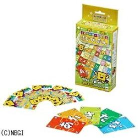 メガハウス MegaHouse ことばのカードゲーム もじぴったん