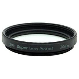 マルミ光機 MARUMI DHG スーパーレンズプロテクト for Digital (30mm)[30MMDHGスーパーレンズプロテ]