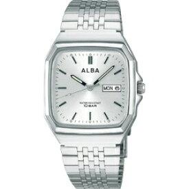アルバ ALBA アルバスタンダードウォッチ AIGT011