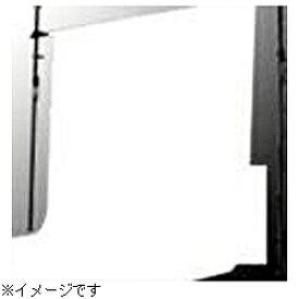 スーペリア Superior 【スーペリア背景紙】BPS-1305(1.35×5.5m) No.93スーパーホワイト[BPS1305#93]