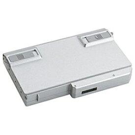 パナソニック Panasonic CF-VZSU61AJS Let's note S10/N10用 標準バッテリーパック CF-VZSU61AJS[レッツノート CFVZSU61AJS] panasonic