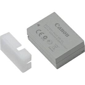 キヤノン CANON バッテリーパック NB-10L[NB10L]