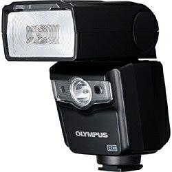 オリンパス OLYMPUS エレクトロニックフラッシュ FL-600R[FL600R]