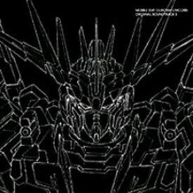 ソニーミュージックマーケティング (アニメーション)/機動戦士ガンダムUC オリジナルサウンドトラック3 【音楽CD】