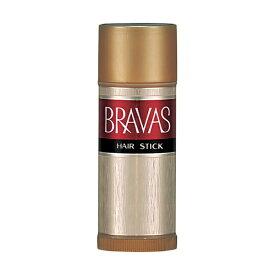 資生堂 shiseido BRAVAS(ブラバス)ヘアスチック(60g)【wtcool】