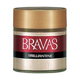 資生堂 shiseido BRAVAS(ブラバス)ブリランチン(85g)【wtcool】