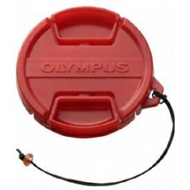 オリンパス OLYMPUS プロテクタ用レンズキャップ PRLC-14[PRLC14]