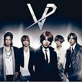 ソニーミュージックマーケティング ViViD/INFINITY スペシャルボーナストラック盤(通常盤) 【CD】