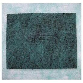 東芝 TOSHIBA 【除湿乾燥機用】脱臭フィルター RAD-F011[RADF011]