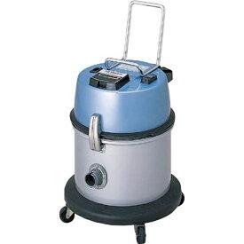 日立 HITACHI CV-100S6 業務用掃除機 [紙パックレス式][CV100S6]
