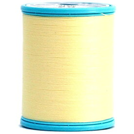 フジックス シャッペスパンミシン糸 [60番 /200m] 60-200M-26