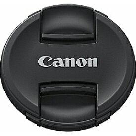 キヤノン CANON レンズキャップ(77mm) E-77II[LCAPE772]