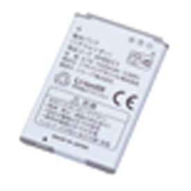 ソフトバンク SoftBank 【ソフトバンク純正】電池パック SHBEC1 [AQUOS PHONE THE HYBRID 101SH / Disney Mobile DM011SH対応]