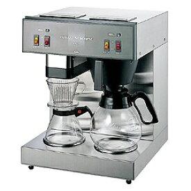 カリタ Kalita KW-17 コーヒーメーカー[KW17]