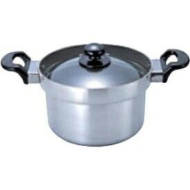 リンナイ Rinnai 炊飯鍋(3合) RTR-300D1[RTR300D1]