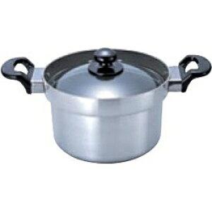 リンナイ 炊飯鍋 3合炊き ガラス蓋 RTR-300D1