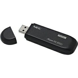 NEC エヌイーシー PA-WL900U 無線LAN子機(子機単体) [ac/n/a/g/b][PAWL900U]