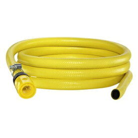 ケルヒャー KARCHER 【高圧洗浄機用】3m水道ホースセット 6.390-273.0