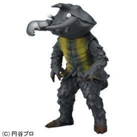 バンダイ BANDAI ウルトラマン ウルトラ怪獣 13 アントラー