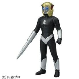 バンダイ BANDAI ウルトラマン ウルトラ怪獣 23 マグマ星人