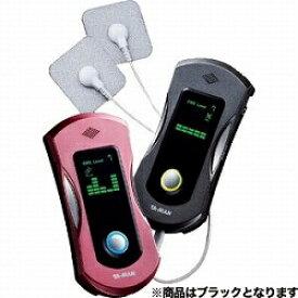 ヤーマン ya-man ミュージックトレーニングマシン 「ダンシングEMS Bluetooth」 EP-4B ブラック[EP4B]【ribi_rb】
