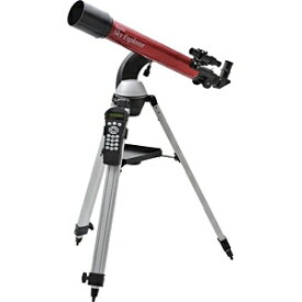 ケンコー・トキナー KenkoTokina SE-GT70A 天体望遠鏡 Sky Explorer(スカイエクスプローラー) [屈折式][SEGT70A]