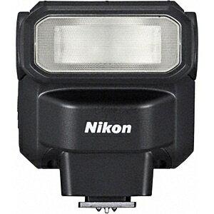 ニコン Nikon スピードライト SB-300[SB300]