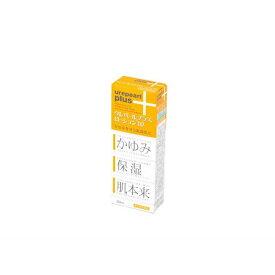【第2類医薬品】 ウレパールプラスローション10(100mL)【wtmedi】大鵬薬品工業