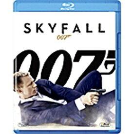 20世紀フォックス Twentieth Century Fox Film 007/スカイフォール 【ブルーレイ ソフト】