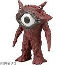 バンダイ ウルトラマン ウルトラ怪獣 36 ガンQ(コードNo.01)