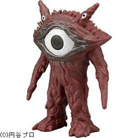 バンダイ BANDAI ウルトラマン ウルトラ怪獣 36 ガンQ(コードNo.01)