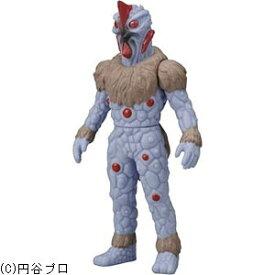 バンダイ BANDAI ウルトラマン ウルトラ怪獣 46 ナックル星人 グレイ(SD)
