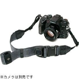 DIAGNL ニンジャ カメラストラップ 38mm(チャコール)