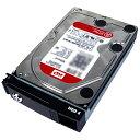 I-O DATA アイ・オー・データ HDLZ-OP1.0R 内蔵HDD HDLZ-OPRシリーズ [3.5インチ /1TB][HDLZOP1.0R]