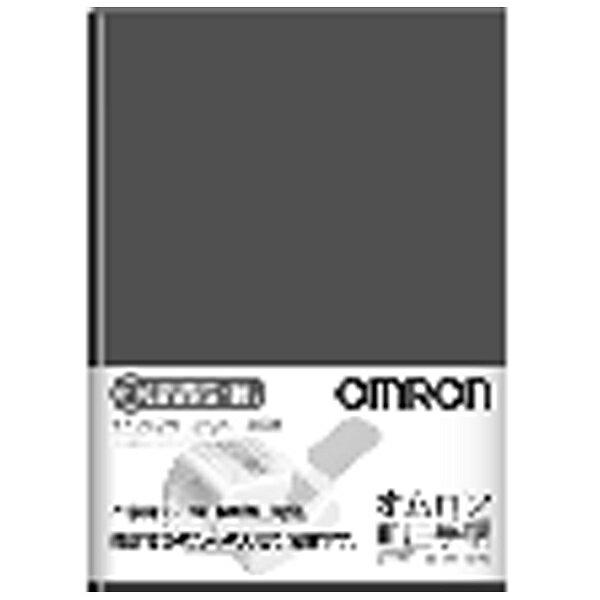 オムロン OMRON 血圧手帳 HEM-DIARY-1[HEMDIARY1]