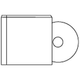 オムロン OMRON 心電図印刷ソフト HCG-SOFT-2[HCGSOFT2]