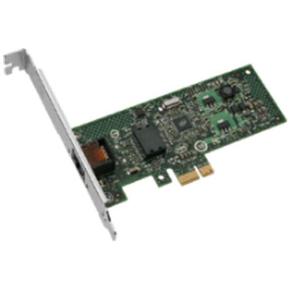 インテル Intel EXPI9301CT[EXPI9301CT]