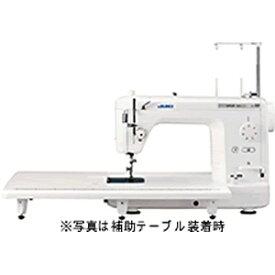ジューキ JUKI TL-30DX ミシン SPUR30DX(シュープル30デラックス) [プロ用ミシン][TL30DX]