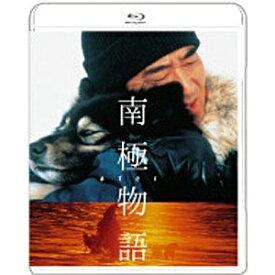 ポニーキャニオン PONY CANYON 南極物語 Blu-ray 【ブルーレイ ソフト】