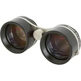 ビクセン Vixen 2.1倍双眼鏡 「星座観察用双眼鏡」 SG2.1×42[セイザカンサツヨウソウガンキョウSG]