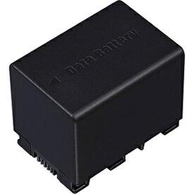 JVC ジェイブイシー リチウムイオンバッテリー BN-VG129[BNVG129]