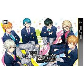 HONEYBEE 放課後colorful*step〜ぶんかぶ!〜 通常版【PSPゲームソフト】