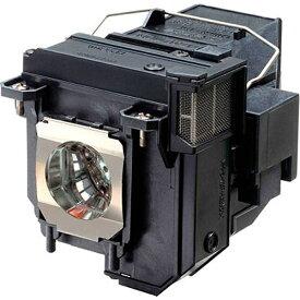 エプソン EPSON 交換ランプ ELPLP80