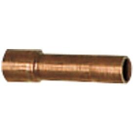 コロナ CORONA ゴム管銅管アダプター USC-7
