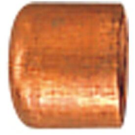 コロナ CORONA 銅管配管キャップ USC-10