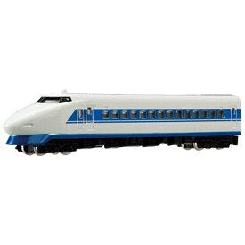 トレーン 【トレーン】No.16 100系 新幹線