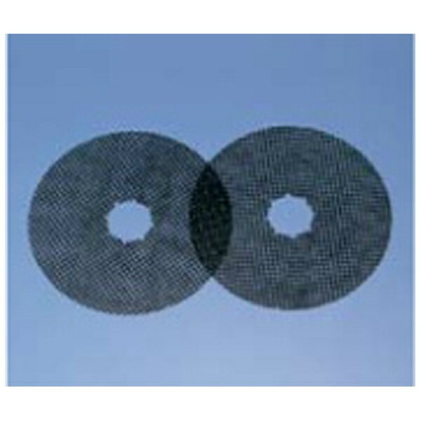 リンナイ ガス衣類乾燥機交換用紙フィルター(100枚入り) DPF-100[170008100]