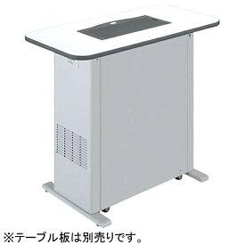 三菱 Mitsubishi Electric 喫煙用集じん・脱臭機 スモークダッシュ BS-FC13D [39.5/34dB(50Hz) 39.5/34dB(60Hz)][BSFC13D]【wtnup】【rb_air_cpn】